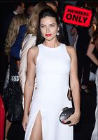 Celebrity Photo: Adriana Lima 2840x4040   1.2 mb Viewed 0 times @BestEyeCandy.com Added 23 days ago