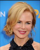 Celebrity Photo: Nicole Kidman 2550x3206   477 kb Viewed 45 times @BestEyeCandy.com Added 226 days ago