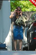 Celebrity Photo: Jennifer Garner 1667x2500   768 kb Viewed 1 time @BestEyeCandy.com Added 8 hours ago