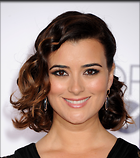 Celebrity Photo: Cote De Pablo 2550x2879   830 kb Viewed 55 times @BestEyeCandy.com Added 65 days ago