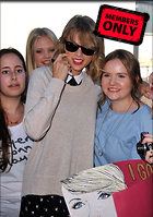 Celebrity Photo: Taylor Swift 2534x3600   2.0 mb Viewed 0 times @BestEyeCandy.com Added 8 days ago