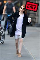 Celebrity Photo: Emma Stone 2400x3600   2.2 mb Viewed 0 times @BestEyeCandy.com Added 3 days ago