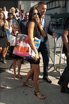 Celebrity Photo: Adriana Lima 1464x2200   436 kb Viewed 22 times @BestEyeCandy.com Added 16 days ago