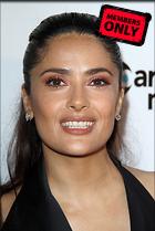 Celebrity Photo: Salma Hayek 3000x4471   1.9 mb Viewed 1 time @BestEyeCandy.com Added 26 days ago