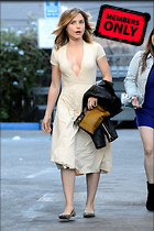 Celebrity Photo: Sophia Bush 1000x1500   1.3 mb Viewed 0 times @BestEyeCandy.com Added 8 days ago