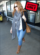Celebrity Photo: Amy Adams 2100x2853   1.1 mb Viewed 0 times @BestEyeCandy.com Added 10 days ago
