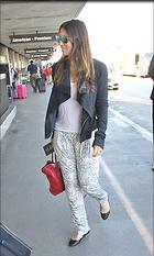 Celebrity Photo: Jessica Biel 1507x2504   975 kb Viewed 18 times @BestEyeCandy.com Added 44 days ago