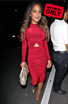 Celebrity Photo: Christina Milian 2342x3600   2.2 mb Viewed 0 times @BestEyeCandy.com Added 37 hours ago