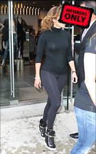 Celebrity Photo: Jennifer Lopez 2688x4326   3.4 mb Viewed 0 times @BestEyeCandy.com Added 6 hours ago
