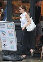 Celebrity Photo: Emma Watson 2122x3015   551 kb Viewed 43 times @BestEyeCandy.com Added 28 days ago