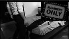 Celebrity Photo: Kate Mara 5760x3240   1.4 mb Viewed 0 times @BestEyeCandy.com Added 15 days ago