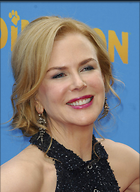 Celebrity Photo: Nicole Kidman 2219x3047   479 kb Viewed 51 times @BestEyeCandy.com Added 226 days ago