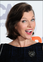 Celebrity Photo: Milla Jovovich 2342x3324   629 kb Viewed 54 times @BestEyeCandy.com Added 155 days ago