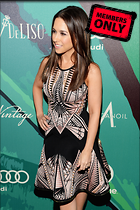 Celebrity Photo: Lacey Chabert 3108x4669   2.2 mb Viewed 2 times @BestEyeCandy.com Added 114 days ago