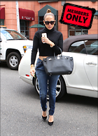 Celebrity Photo: Jennifer Lopez 1828x2523   1.3 mb Viewed 1 time @BestEyeCandy.com Added 14 days ago