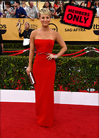 Celebrity Photo: Kaley Cuoco 2456x3420   3.1 mb Viewed 0 times @BestEyeCandy.com Added 2 hours ago