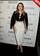 Celebrity Photo: Joanna Levesque 2850x4012   771 kb Viewed 12 times @BestEyeCandy.com Added 10 days ago