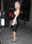 Celebrity Photo: Joanna Krupa 1450x1934   207 kb Viewed 47 times @BestEyeCandy.com Added 21 days ago