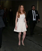 Celebrity Photo: Lindsay Lohan 2583x3112   309 kb Viewed 19 times @BestEyeCandy.com Added 14 days ago