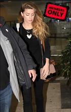 Celebrity Photo: Amber Heard 2648x4166   1.2 mb Viewed 2 times @BestEyeCandy.com Added 17 days ago