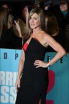 Celebrity Photo: Jennifer Aniston 1333x2000   169 kb Viewed 366 times @BestEyeCandy.com Added 16 days ago
