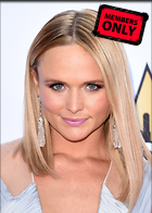 Celebrity Photo: Miranda Lambert 2138x3000   1.8 mb Viewed 0 times @BestEyeCandy.com Added 54 days ago