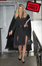Celebrity Photo: Christie Brinkley 1345x2136   1,078 kb Viewed 4 times @BestEyeCandy.com Added 71 days ago