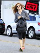 Celebrity Photo: Amy Adams 2293x3000   1.5 mb Viewed 0 times @BestEyeCandy.com Added 31 hours ago