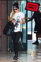 Celebrity Photo: Paris Hilton 2100x3143   1,022 kb Viewed 1 time @BestEyeCandy.com Added 18 days ago