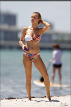 Celebrity Photo: Joanna Krupa 933x1400   93 kb Viewed 42 times @BestEyeCandy.com Added 16 days ago