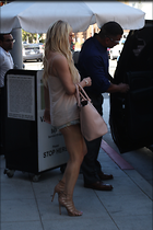 Celebrity Photo: Jessica Simpson 2000x3000   777 kb Viewed 32 times @BestEyeCandy.com Added 54 days ago