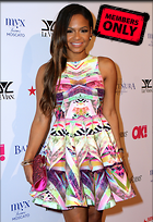 Celebrity Photo: Christina Milian 3456x5036   3.0 mb Viewed 0 times @BestEyeCandy.com Added 39 hours ago