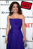 Celebrity Photo: Salma Hayek 2000x3000   1.2 mb Viewed 3 times @BestEyeCandy.com Added 44 days ago