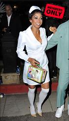 Celebrity Photo: Holly Robinson Peete 3000x5262   1.2 mb Viewed 0 times @BestEyeCandy.com Added 80 days ago