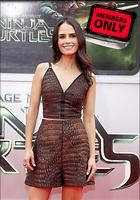 Celebrity Photo: Jordana Brewster 2517x3600   1,049 kb Viewed 1 time @BestEyeCandy.com Added 13 days ago