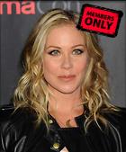 Celebrity Photo: Christina Applegate 2550x3080   1,029 kb Viewed 0 times @BestEyeCandy.com Added 55 days ago