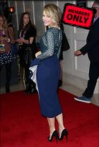 Celebrity Photo: Rachel McAdams 2032x3000   1.6 mb Viewed 2 times @BestEyeCandy.com Added 11 days ago