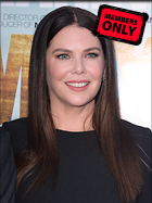 Celebrity Photo: Lauren Graham 2691x3600   1.2 mb Viewed 0 times @BestEyeCandy.com Added 15 days ago