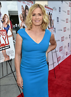 Celebrity Photo: Elisabeth Shue 2197x3000   392 kb Viewed 81 times @BestEyeCandy.com Added 27 days ago