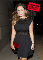 Celebrity Photo: Kelly Brook 2845x4000   1.9 mb Viewed 3 times @BestEyeCandy.com Added 42 days ago