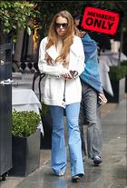 Celebrity Photo: Lindsay Lohan 2850x4217   1.3 mb Viewed 0 times @BestEyeCandy.com Added 8 days ago