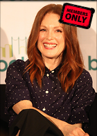 Celebrity Photo: Julianne Moore 3456x4844   1.3 mb Viewed 2 times @BestEyeCandy.com Added 10 days ago