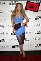 Celebrity Photo: Jennifer Lopez 2868x4308   2.2 mb Viewed 2 times @BestEyeCandy.com Added 5 days ago