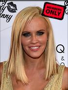 Celebrity Photo: Jenny McCarthy 2252x3000   1.7 mb Viewed 0 times @BestEyeCandy.com Added 15 days ago