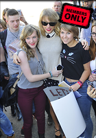 Celebrity Photo: Taylor Swift 1647x2362   1,035 kb Viewed 0 times @BestEyeCandy.com Added 8 days ago