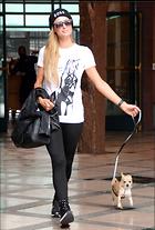 Celebrity Photo: Paris Hilton 2100x3107   925 kb Viewed 8 times @BestEyeCandy.com Added 18 days ago