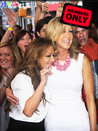 Celebrity Photo: Leah Remini 2508x3342   1.8 mb Viewed 0 times @BestEyeCandy.com Added 12 days ago