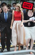 Celebrity Photo: Taylor Swift 2150x3424   1.7 mb Viewed 2 times @BestEyeCandy.com Added 2 days ago