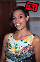 Celebrity Photo: Rosario Dawson 2350x3600   2.2 mb Viewed 4 times @BestEyeCandy.com Added 124 days ago