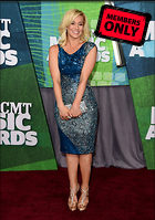 Celebrity Photo: Kellie Pickler 2084x2958   2.3 mb Viewed 0 times @BestEyeCandy.com Added 15 days ago
